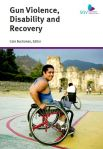 Gun Violence, Disability and Recovery_SGVP_cover